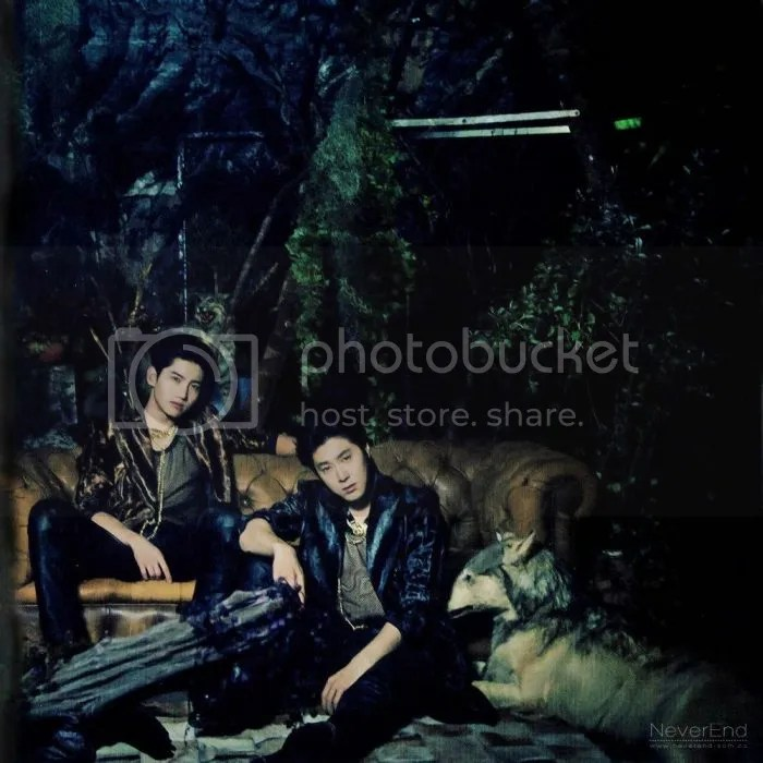 photo JacketW17_zps7e39589a.jpg