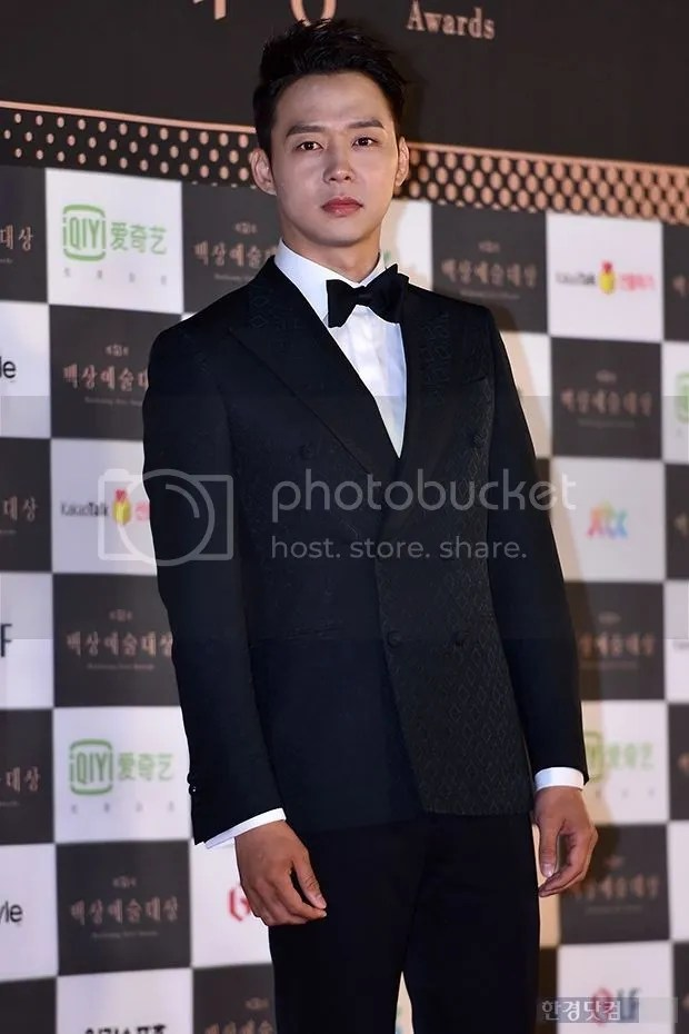 photo Baeksang 11_zpsklakibgm.jpg