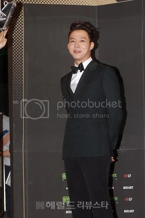 photo Baeksang 12_zpse4vwbhte.jpg