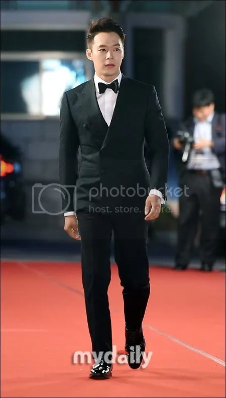 photo Baeksang 17_zpsduxxreed.jpg