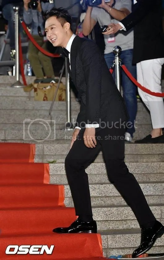 photo Baeksang 2_zpslludlpzl.jpg