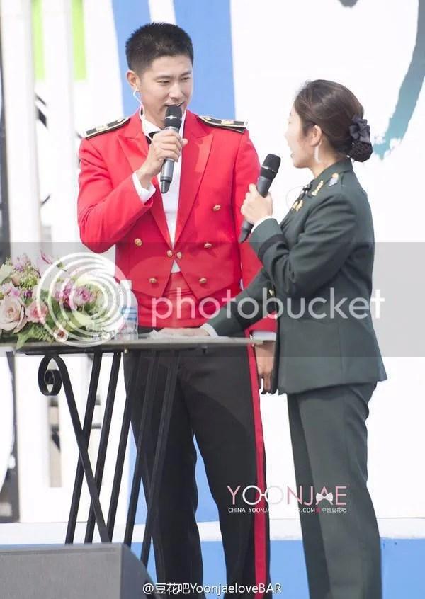 photo Festival YH18_zpsnd5ftptt.jpg