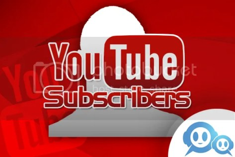 zoella youtube subscribers