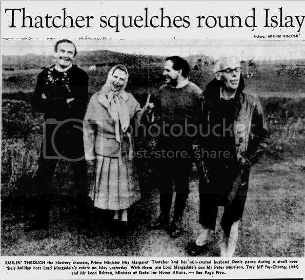 photo thatcher britten islay_zpsfjeviyqr.jpg