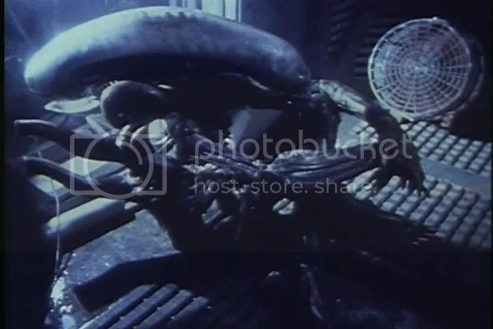 photo alien-2.jpg