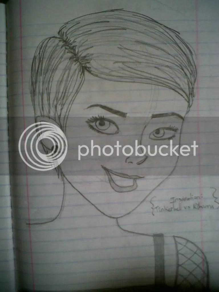 drawing,sketch
