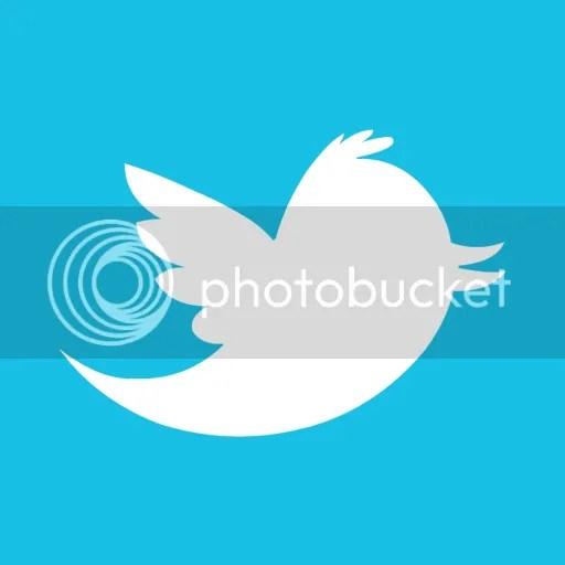 photo Twitter-Bird-Metro.png