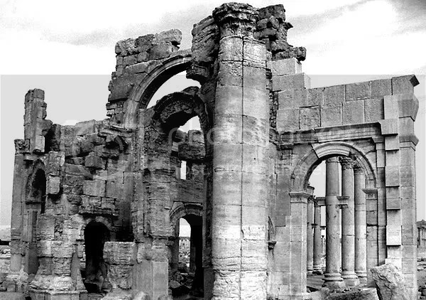 RUINS photo: ruins roman_ruins_palmyra_syria_photo_gov.jpg