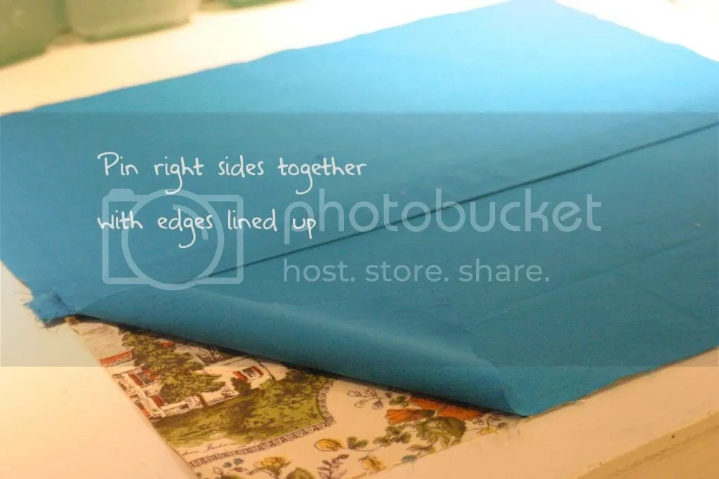 photo Pillow-Pin_zps063b4d72.jpg