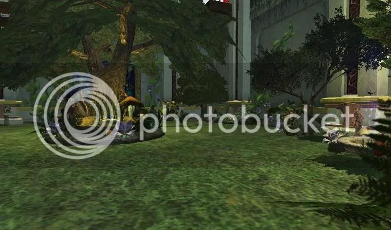 Guild Portal 1