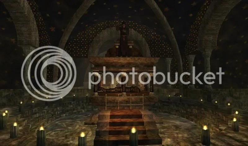 Crypt 1