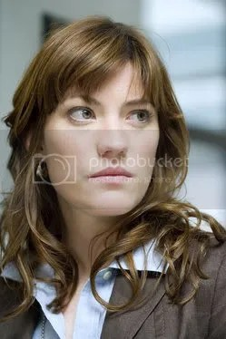 jennifer carpenter Pictures, Images and Photos