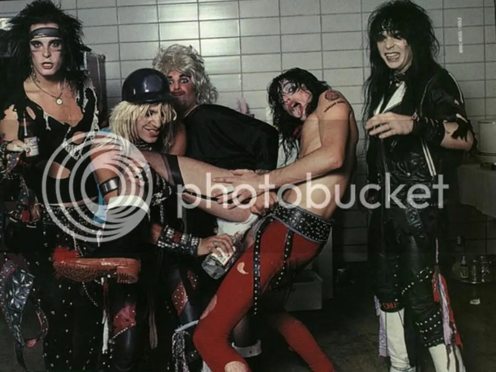 d54af18b.jpg Motley Crue and Ozzy Osbourne image by rolltider17