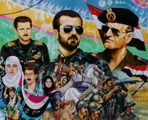 https://i1.wp.com/i85.servimg.com/u/f85/11/65/93/18/syria10.jpg
