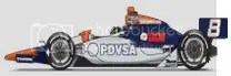 Indy 500,Drivers