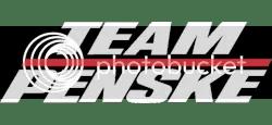 Team Penske Racing