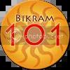 Bikram 101