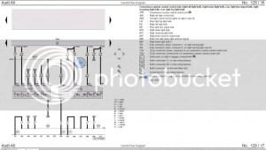 D3 Rear lights removal  Facelift Retrofit  A8 Parts Forum