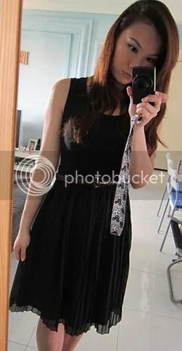 7ce0a54753d997 A Fashionist a s Confession   Candice (1.64m