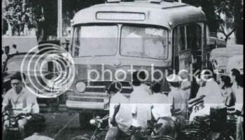 Hasil gambar untuk mercedes benz O 321 H bus chassis