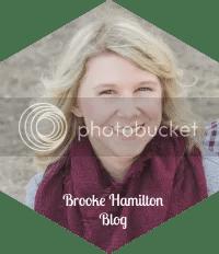 BrookeHamiltonBlog