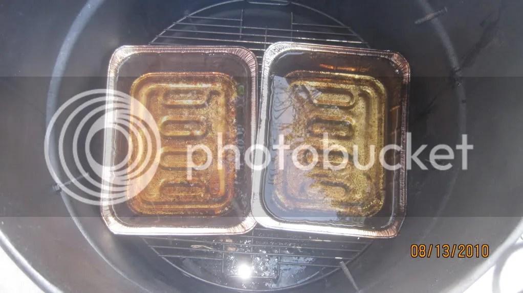 tappan cooktop drip pans