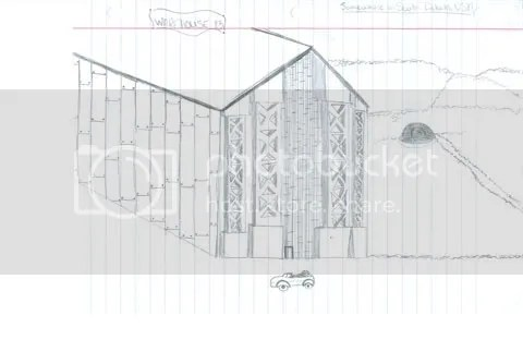 communication device warehouse 13