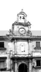 (Mineo) La questione del Residence degli Aranci verrà discussa in Consiglio Comunale
