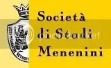 Società di Studi Menenini