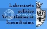 Laboratorio politico Vetustissima et Iucundissima