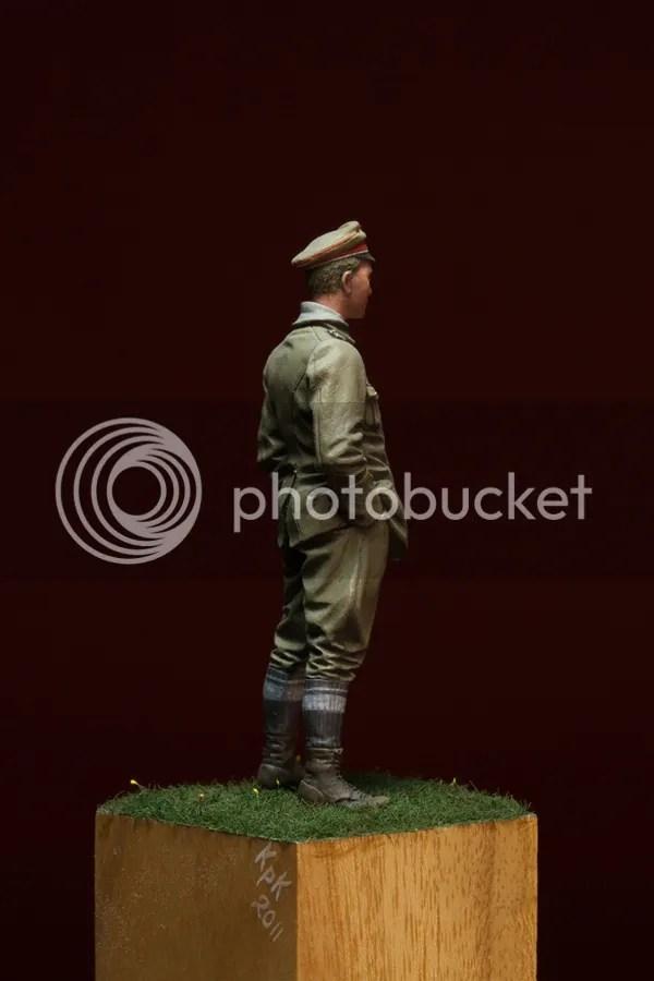 Werner Voss photo foto_10022013_21_zpsbe9e1582.jpg