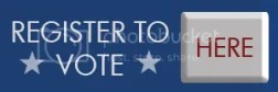 Image result for register to vote icon