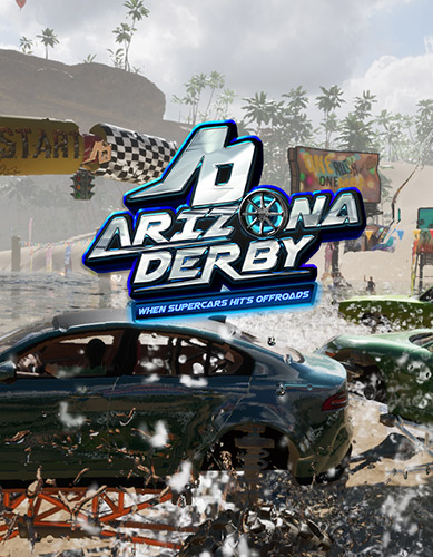 416642090d4650b194cdbe7fbbe55bfc - Arizona Derby