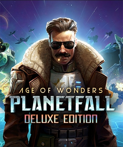 8982f8765af3d2fd892f94bbb9b84ba1 - Age of Wonders: Planetfall – Deluxe Edition – v1.003.36461 + 5 DLCs