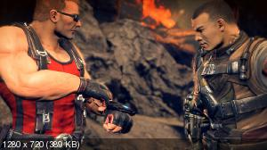 6019df8d6ef74e365578c83adccfadc8 - Bulletstorm: Duke of Switch Edition NSP XCI