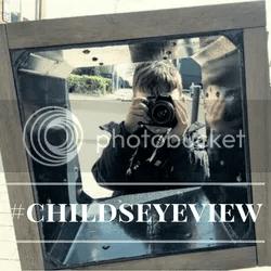 #childseyeview