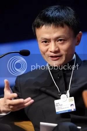 https://i1.wp.com/i86.photobucket.com/albums/k105/vicezilla/Jack_Ma_Alibaba.jpg