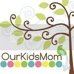 OurKidsMom