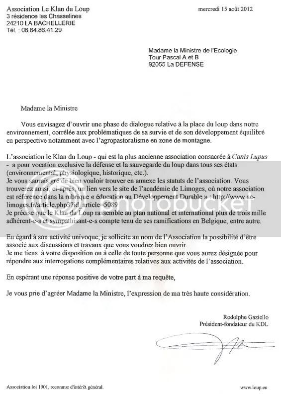 lettre_ministre_ecolo_15-08-12