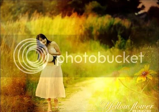 https://i1.wp.com/i86.photobucket.com/albums/k88/suonglam_2006/Anhdeptrennet/hinhnhulamuathu2.jpg