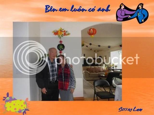 https://i1.wp.com/i86.photobucket.com/albums/k88/suonglam_2006/Cam%20On/Slide2CN.jpg