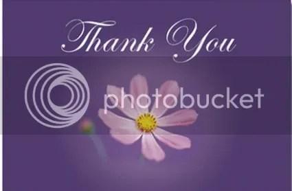 https://i1.wp.com/i86.photobucket.com/albums/k88/suonglam_2006/Cam%20On/ThankYou1-1.jpg