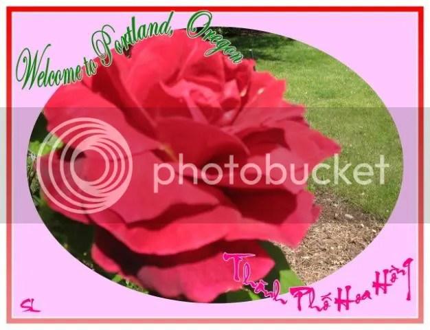 https://i1.wp.com/i86.photobucket.com/albums/k88/suonglam_2006/ChucMung/welcometoPortland-1.jpg
