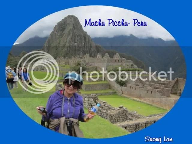 https://i1.wp.com/i86.photobucket.com/albums/k88/suonglam_2006/Du%20Lich%20Nam%20My%202012/SLviengMachuPicchu_Peru.jpg