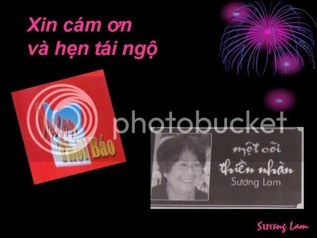 https://i1.wp.com/i86.photobucket.com/albums/k88/suonglam_2006/HinhdesignPPS/Slide4.jpg