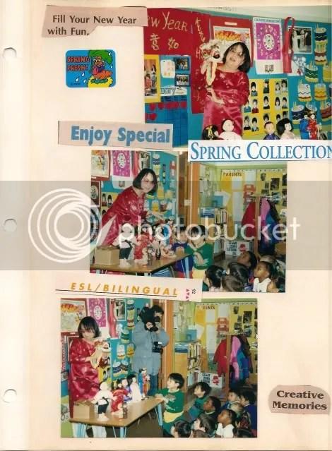 https://i1.wp.com/i86.photobucket.com/albums/k88/suonglam_2006/Hoc%20Duong/scan0068.jpg