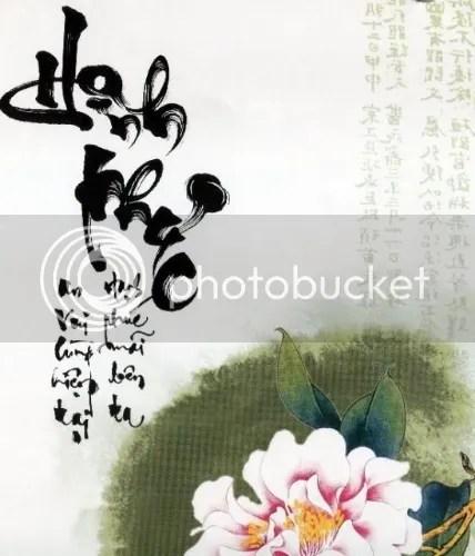 https://i1.wp.com/i86.photobucket.com/albums/k88/suonglam_2006/MCTN%20ORTB/Hanhphuc1nghieuMinh.jpg