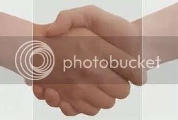 https://i1.wp.com/i86.photobucket.com/albums/k88/suonglam_2006/MCTN%20ORTB/shakehand.jpg