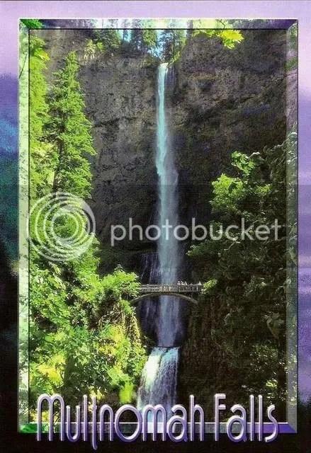 https://i1.wp.com/i86.photobucket.com/albums/k88/suonglam_2006/Mot%20thoang%20Oregon/0012JPGMultnomahfall.jpg