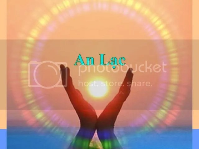 photo Slide1-Anlac.jpg